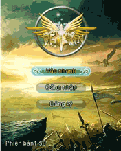 download ninja school online 068 cho pc